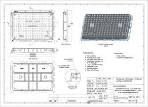 Poklop štvorcový 900x600 D 400 KN 900x600-D-400-KN-uzam-300x218