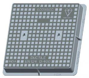 Manhole Cover poklop-600x600D400-300x262