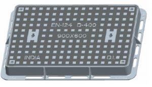 Manhole Cover poklop-900x600D400-300x173
