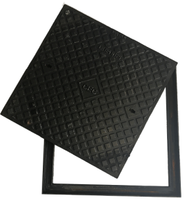 Poklop štvorcový 800x800 D 400 KN uzamykateľný 600X600B125-UPRAVA-03-271x300