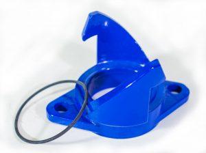 Príslušenstvo hydrantovy-zazubec-300x224