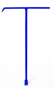 Príslušenstvo kluc-hydrantovy-supatkovy-184x300