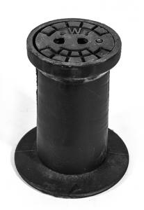 Poklop ventilový poklop-pripojkovy-207x300