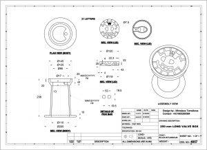 Valved manhole cover poklop-supatkovy-300x218