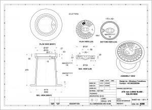 Poklop šupátkový poklop-ventilovy-300x218